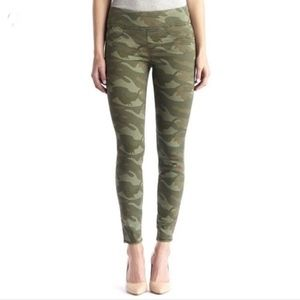 Rock & Republic DENIM Rx Camo Jeans (211
